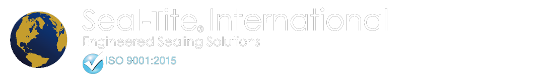Seal-Tite International Logo